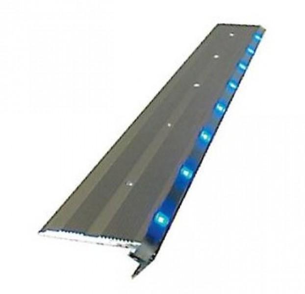 LED-Trittstufenbeleuchtung