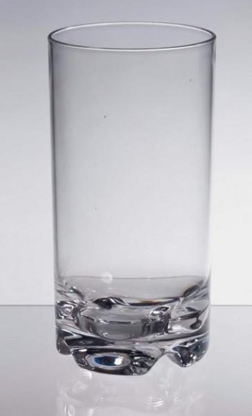 Trinkglas 600 ml