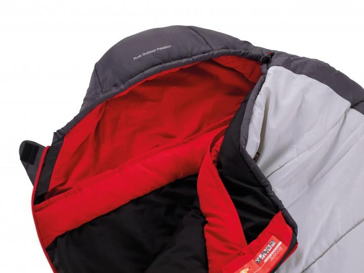 Robens Schlafsack Trailhead Modell 1500