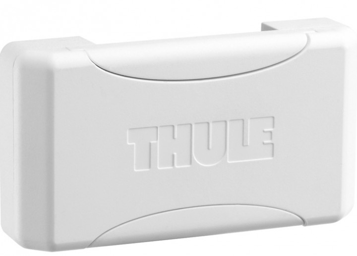 Thule POD-System 2.0