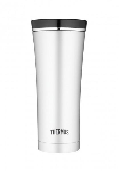 Thermos Tumbler Premium 0,5 l
