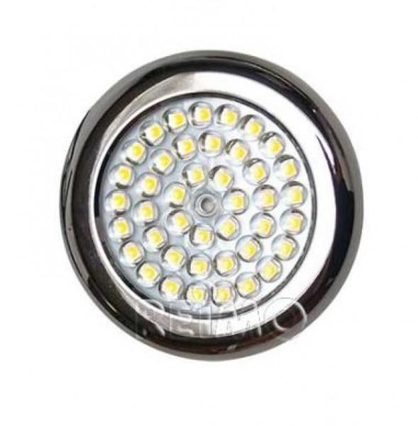 Flacher LED-Spot