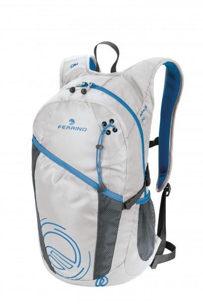 Ferrino Daypack 'Apache 20' weiß, 20 Liter