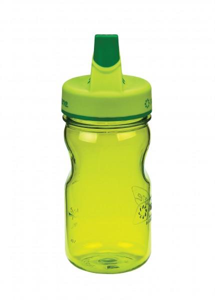 Nalgene Everyday Grip-n-Gulp 0,35 L grün
