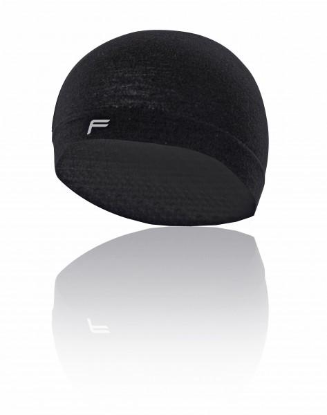 F Mütze 'Merino Beanie' L/XL