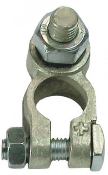 Batteriepol mit Bolzen M10 Pluspol
