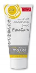 Mawaii 'FaceCare' 75 ml SPF 20