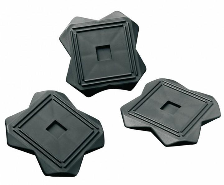 Froli Stützplatten-Set