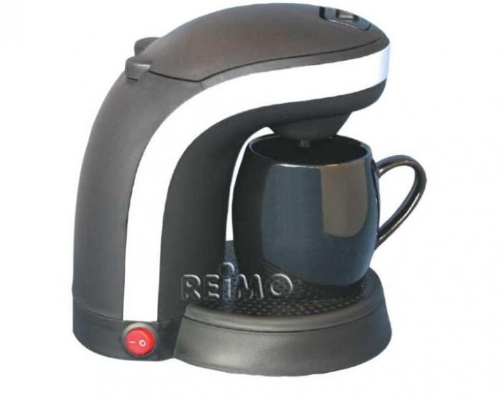 Kaffeemaschine 230V/350W für Filterkaffee