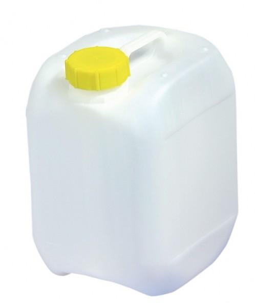 Frischwasser Kanister 20 Liter DIN 61