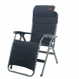 Crespo Relaxsessel Compact AP/232-ADC