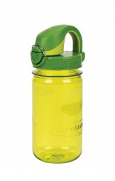 Nalgene Everyday OTF Kids 0,35 L hellgrün