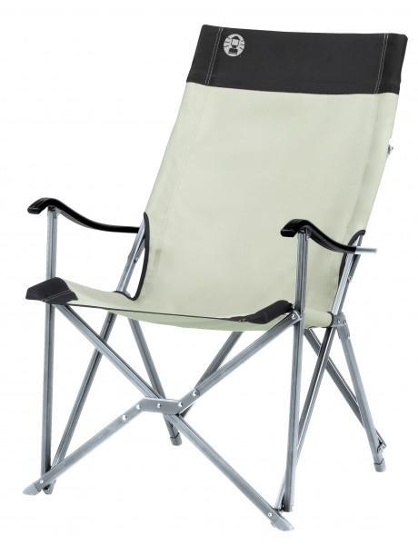 Coleman Campingstuhl Sling Chair khaki