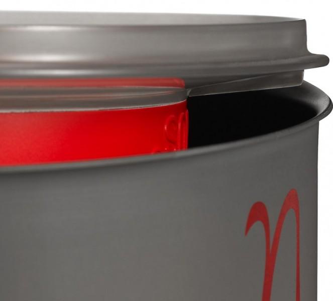 Primus Eta Pot L 1 Liter