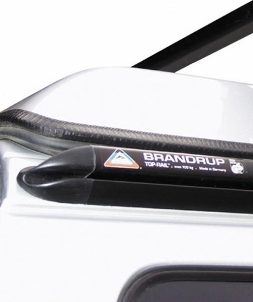 Top Rail Spoilersatz für VW-T5 rechts