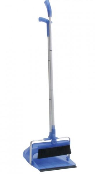 Kehrbesen-Garnitur 33,5 x 24 x 9 cm