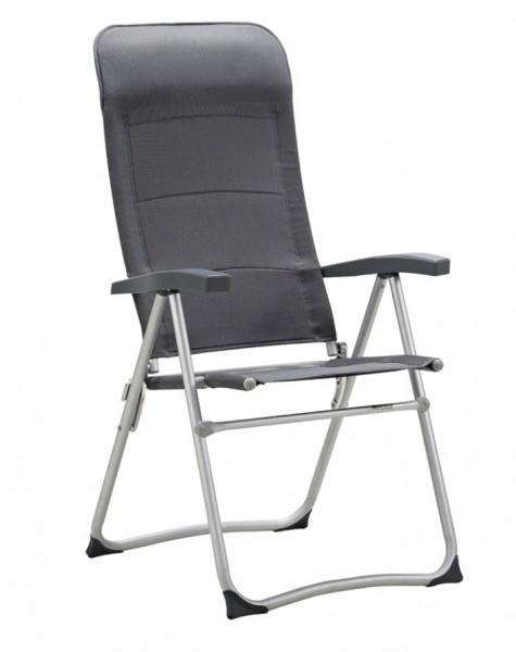 Westfield Campingstuhl SRH 301 charcol grey