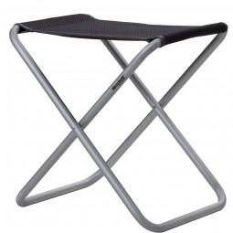 Westfield Hocker Be-Smart Stool XL charcoal grey