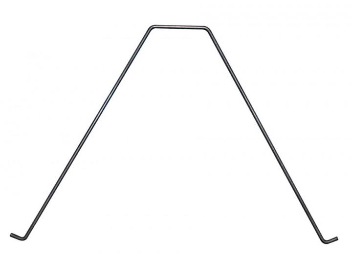 Ersatzbügel für Dukdalf Tische Accordeon & Stabilic