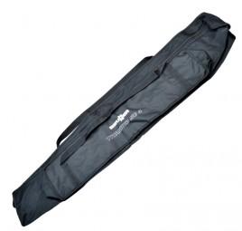 Brunner Packtasche für Tisch Titanium NG 6
