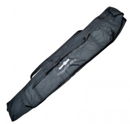 Packtasche für Brunner Tisch Titanium NG 4
