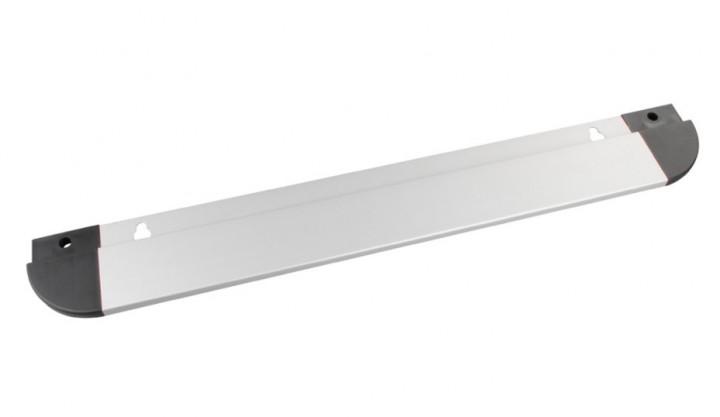 Seitenstrebe für Rolltisch Bel Sol small