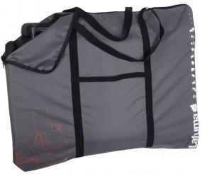 Transporttasche für Relaxliegen