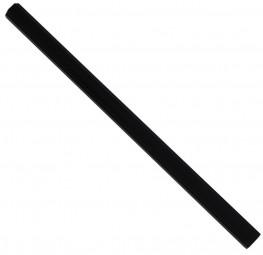 Lafuma Fußschoner lang schwarz