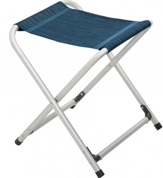 Alu-Klapphocker Kerry Stool