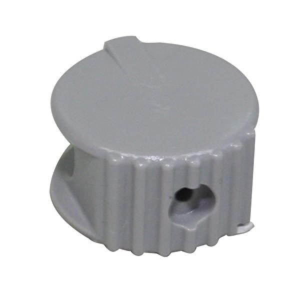Schrauben-Set für Sitz ChaCha/Paso Doble/Ergon/Limbo
