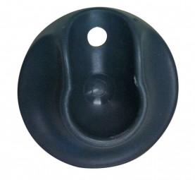 Fußkappe außen Fantastic/New Age/Prima Vista/Stabilic für Dukdalf Tische