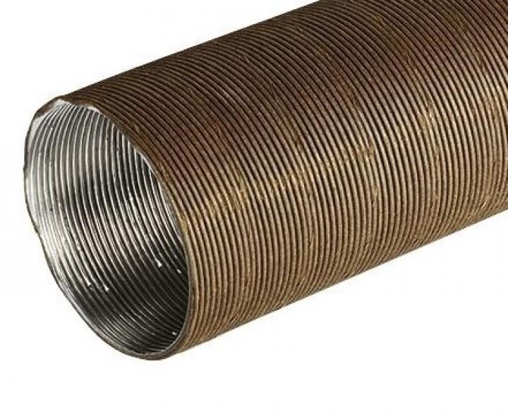 Isolierrohr 80 mm für Trumatic E