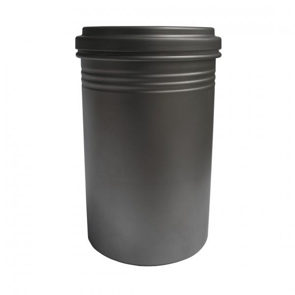 Vargo 'BOT' Bottle Pot 1 Liter