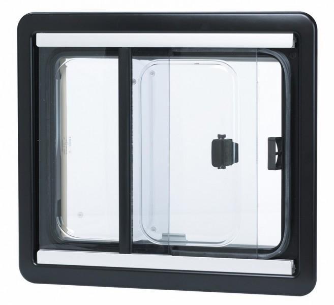 Dometic Seitz Schiebefenster S4