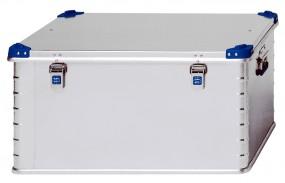Zarges Eurobox 155 L
