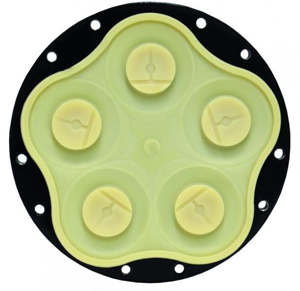 Membransatz für Shurflo® Smart Serie