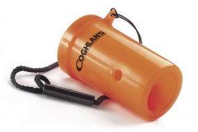 Coghlans 'Survival Horn'