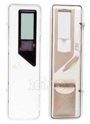Reisemobiltür 1950x550mm