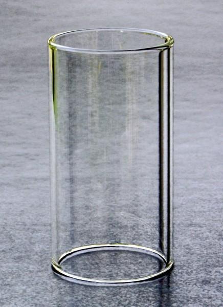 UCO Ersatzglas Windlicht
