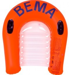 Bema Kinder-Surfer