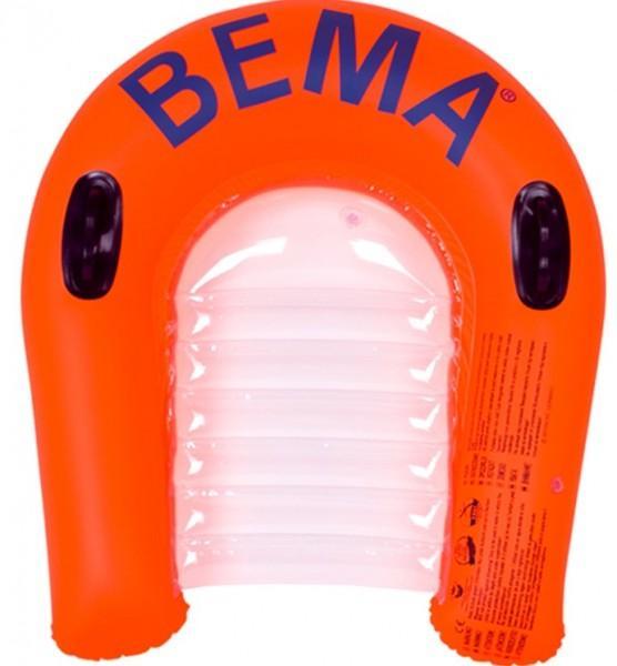 Bema Kinder-Surfer