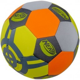Neopren Fußball