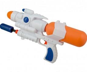 Wasserpistole Mega Pump
