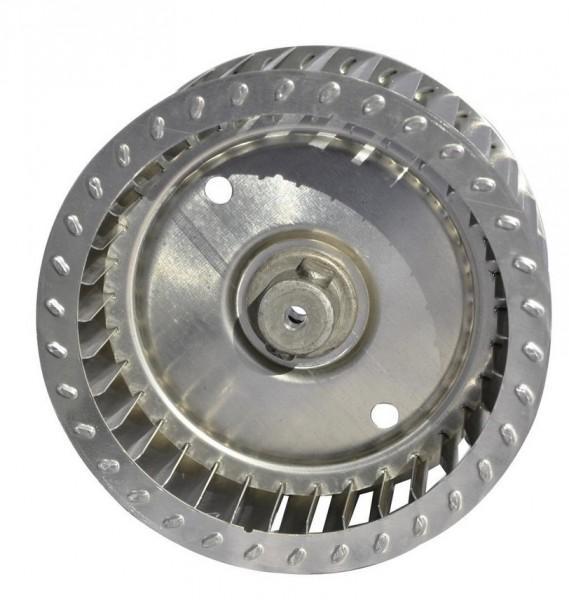 Ventilatorrad Umluft Ersatzteil für Trumatic C alle Modelle