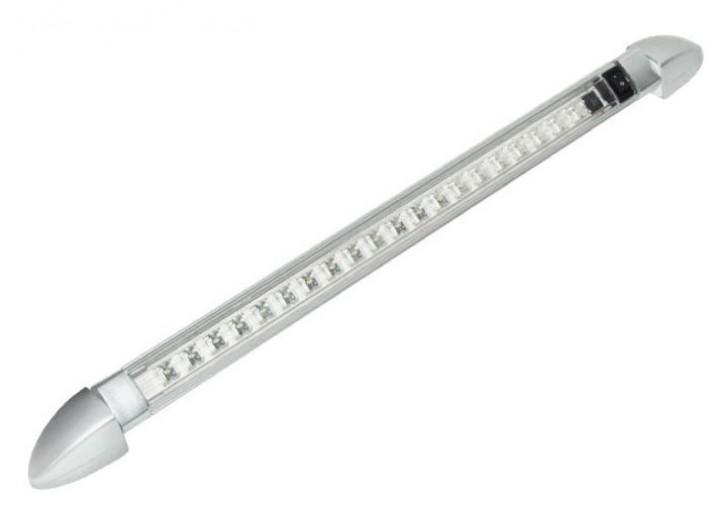 Carbest LED 12 Volt Linienleuchte Mini 20 LED