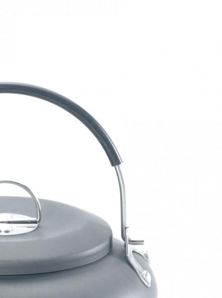 Esbit Aluminium Kessel 1,4 Liter