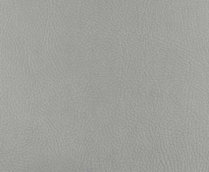 Polsterstoff Nubuclassic Grau 140 cm breit
