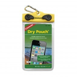 Coghlans 'Dry Pouch' S