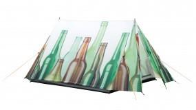 Easy Camp Image Zelt bottle