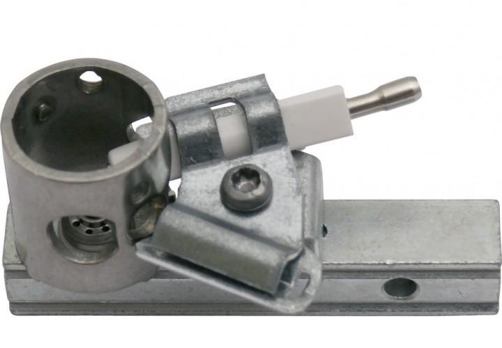 Gasbrenner Service für Dometic-Kühlschränke bis 103 Liter Inhalt ohne Düse Nr. 292343052/0